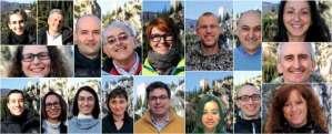 Il M5S comincia le sue serate di presentazione ai cittadini dalla frazione di Romarzollo