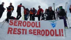 Serodoli resta Serodoli ma fino al 2018 (e dopo?)