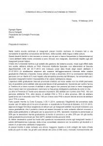 mozione stabilizzazione precariato insegnanti_firma collettiva minoranze_18.02.2015 pag1