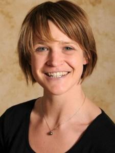 Sarah Pilati è la Candidata Sindaco a Lavis per il M5S.