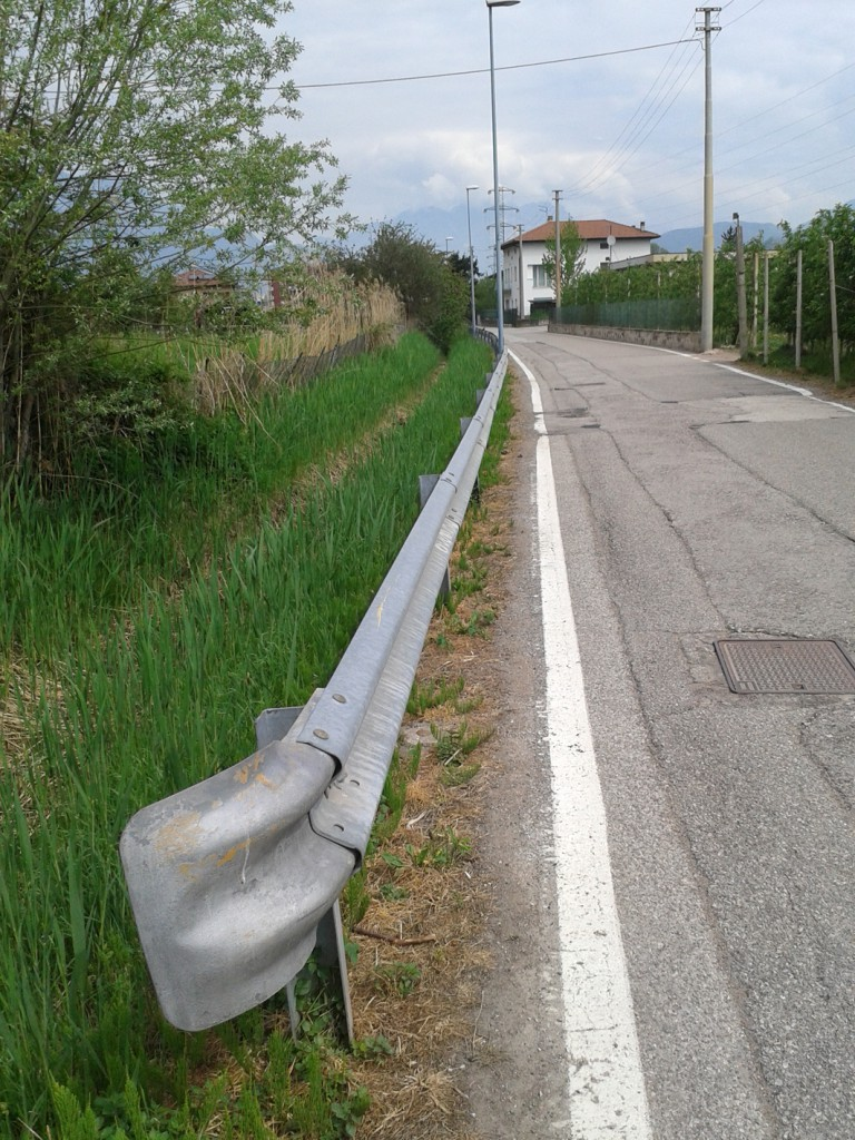 via-delle-bettine2