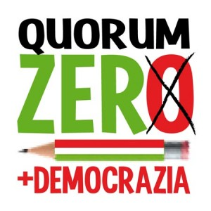 Referendum nei comuni del Trentino-Alto Adige: il Comune approfitti dell'adeguamento alla norma regionale per dare un forte segnale di apertura democratica. Ce lo chiedono i cittadini.