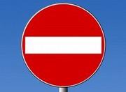 Maschio: la segnaletica migliorata non basta a prevenire gli incidenti.
