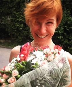 Il M5S Trentino ringrazia Gabriella Santuliana
