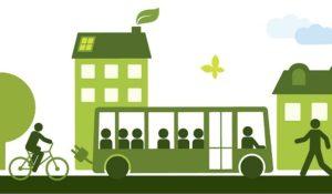 Il PD, i civici… e la melina sulla mobilità