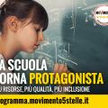 Programma Nazionale Scuola