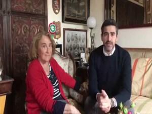 Elezioni. Fraccaro: Da Anita Garibaldi grazie a M5S per Piana S. Lucia