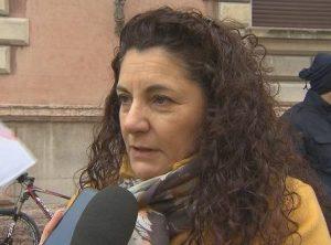 Carmen Martini: Lettera aperta a Filippo Degasperi
