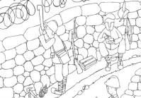 Trentino Grande Guerra - Famiglie