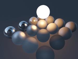 sphereAreaLightFinal