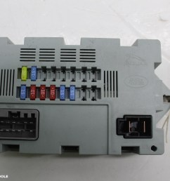 fuse box 2015 land rover discovery [ 1599 x 1066 Pixel ]