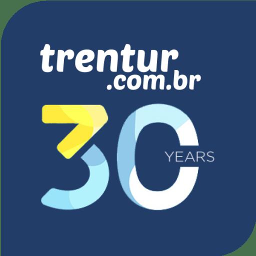 Trentur Viagens – Seu Agente de Viagens 649e49ca1a8c0