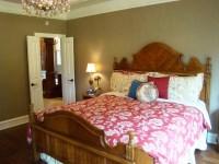 Texas Home Design and Home Decorating Idea Center: colors ...