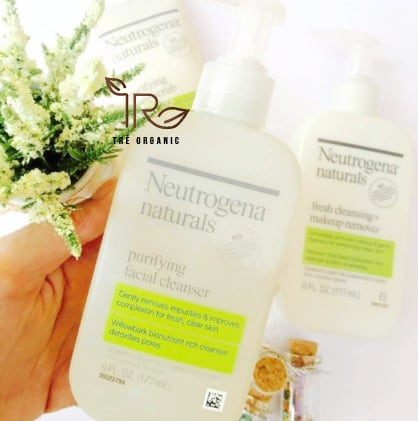 Neutrogena-naturals-purifying-facial-cleanser