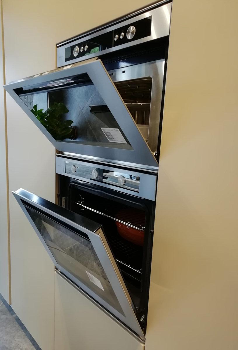 cucina liberamente Scavolini