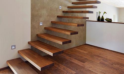 Was Sie ber Treppen wissen sollten  Finden Sie