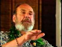 Sydney Banks Hawaii Lectures 02 – Oneness of Life