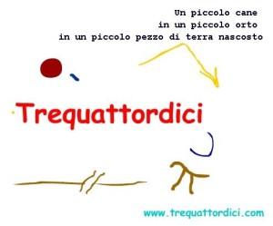 trequattordici_banner
