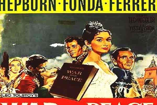 War-and-Peace-Poster