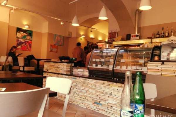Cool-Book-Coffeeshop-Prague-Tres-Bohemes