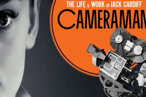 Tres-Bohemes-Review-Cameraman