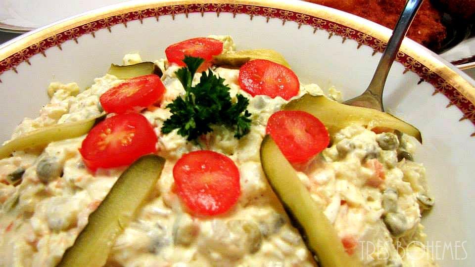 Czech-Bohemian-Holiday-Dinner-Feast-Tres-Bohemes