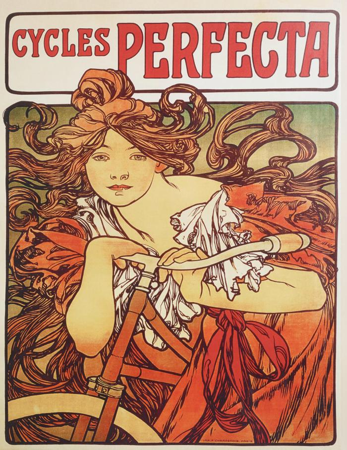 Czech-Art-Sale-at-World-Market-Mucha-5