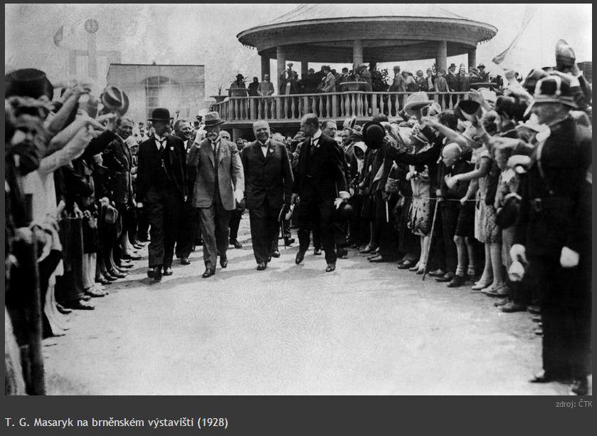 Czechoslovakian-Engineering-Expo-1928