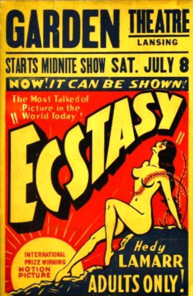 Ecstasy-Hedy-Lamarr-Prague-Film-1933-7