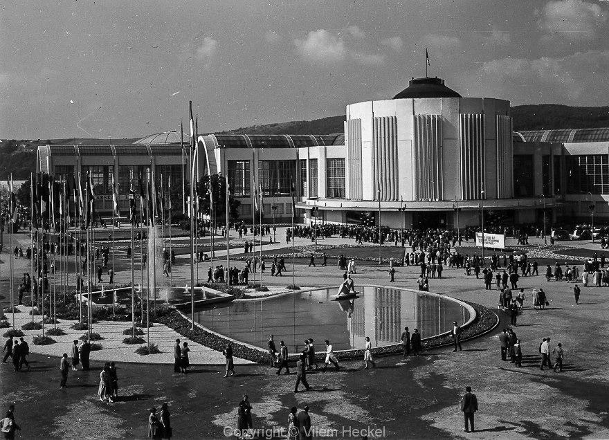 Exhibition-of-Czechoslovak-Engineering-1956-11