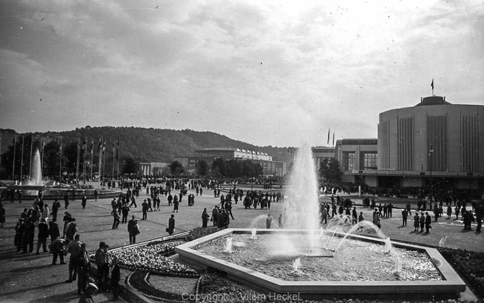 Exhibition-of-Czechoslovak-Engineering-1956-14