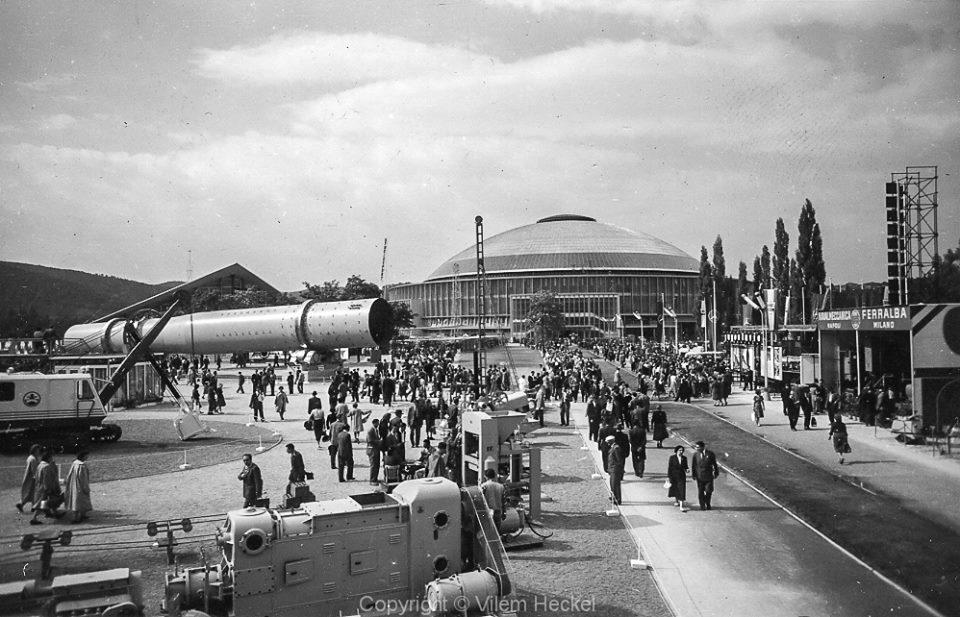 Exhibition-of-Czechoslovak-Engineering-1956-21