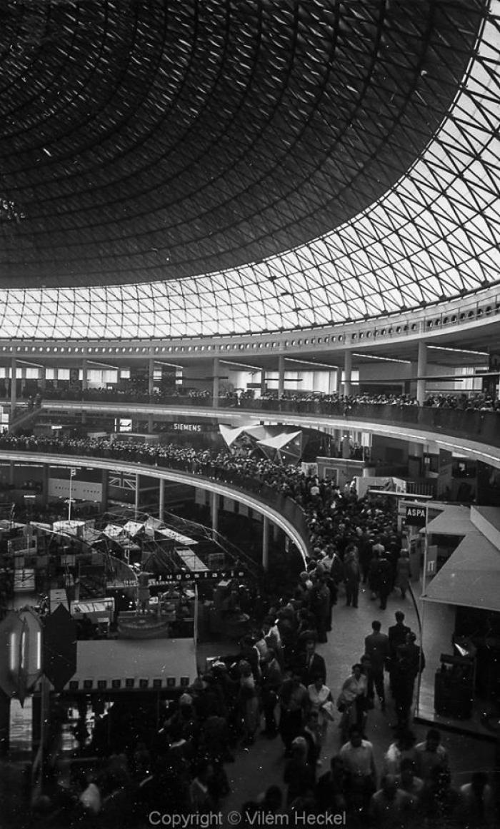 Exhibition-of-Czechoslovak-Engineering-1956-25