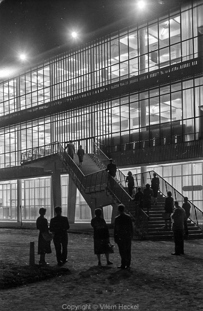 Exhibition-of-Czechoslovak-Engineering-1956-27