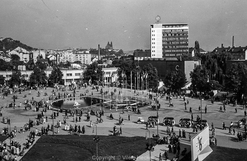 Exhibition-of-Czechoslovak-Engineering-1956-46