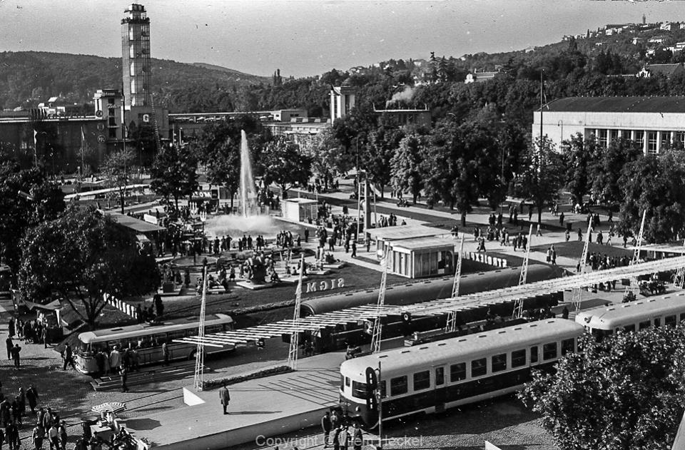 Exhibition-of-Czechoslovak-Engineering-1956-51