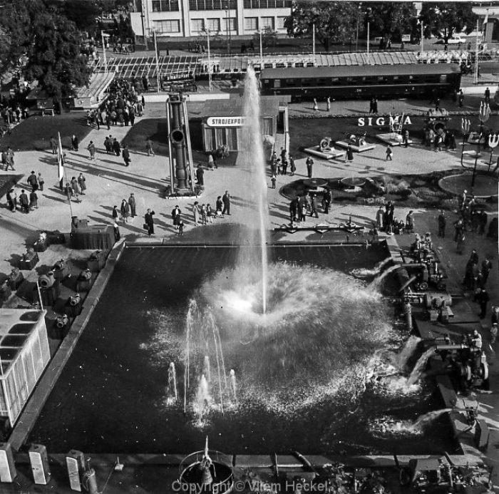 Exhibition-of-Czechoslovak-Engineering-1956-53