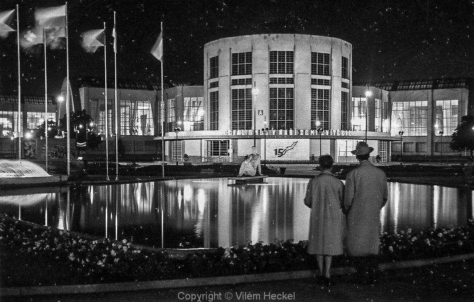 Exhibition-of-Czechoslovak-Engineering-1956-54