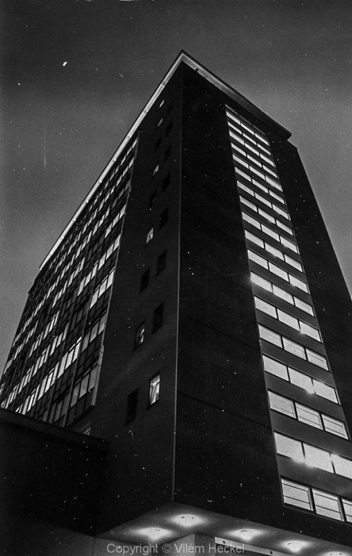 Exhibition-of-Czechoslovak-Engineering-1956-59
