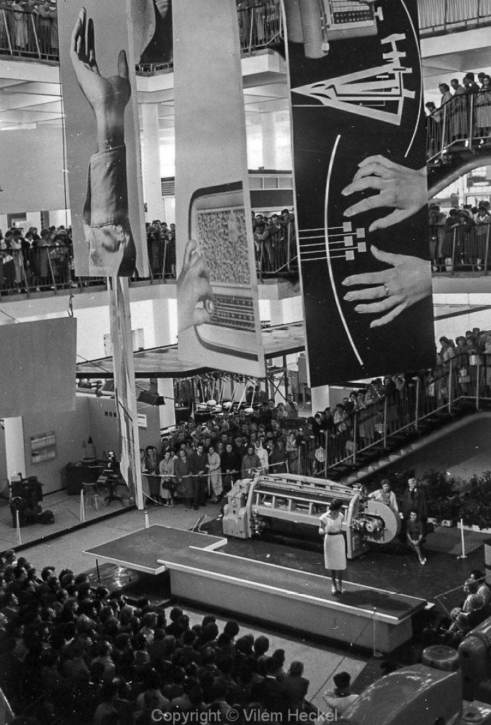 Exhibition-of-Czechoslovak-Engineering-1956-60