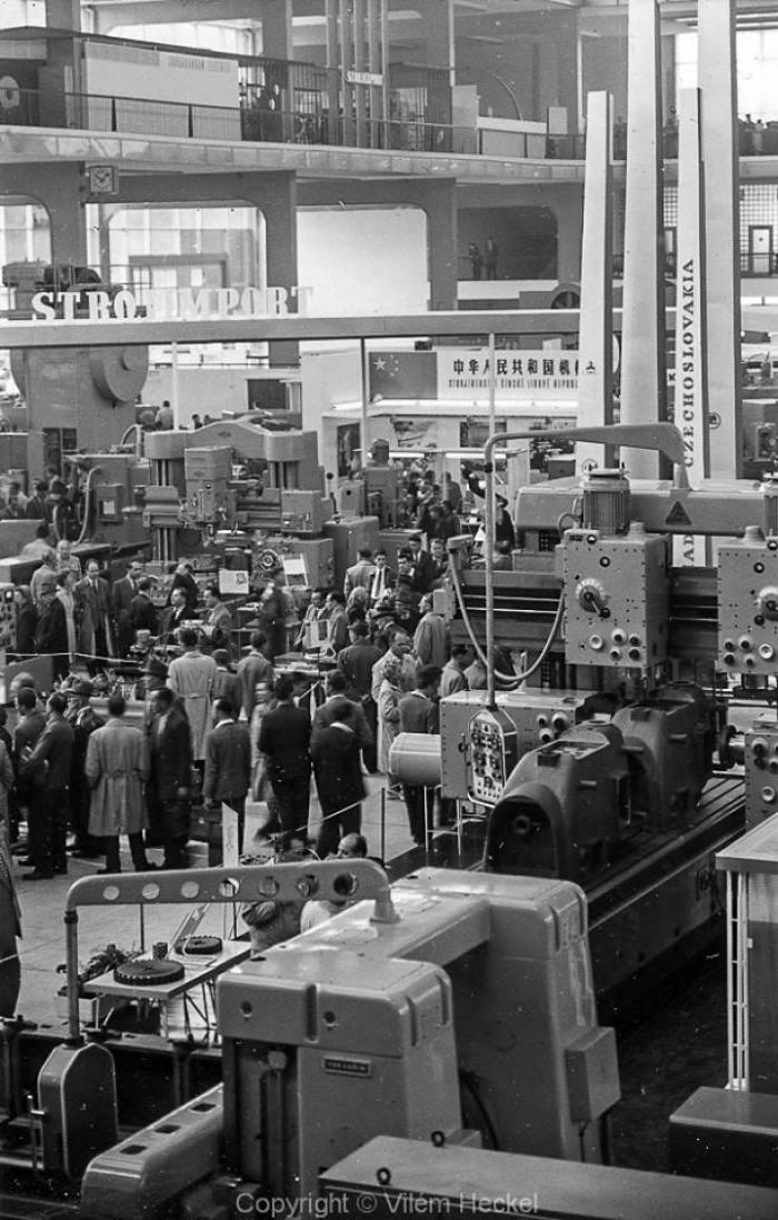 Exhibition-of-Czechoslovak-Engineering-1956-62