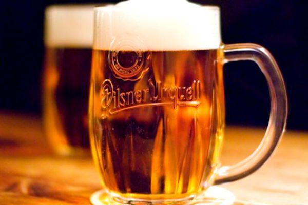 Pilsen-Lager-Beer-Draft-Tap