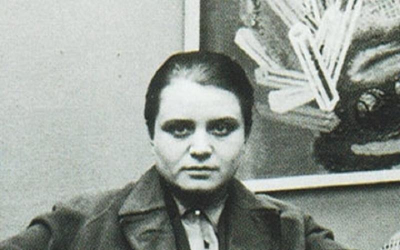 c. 1931