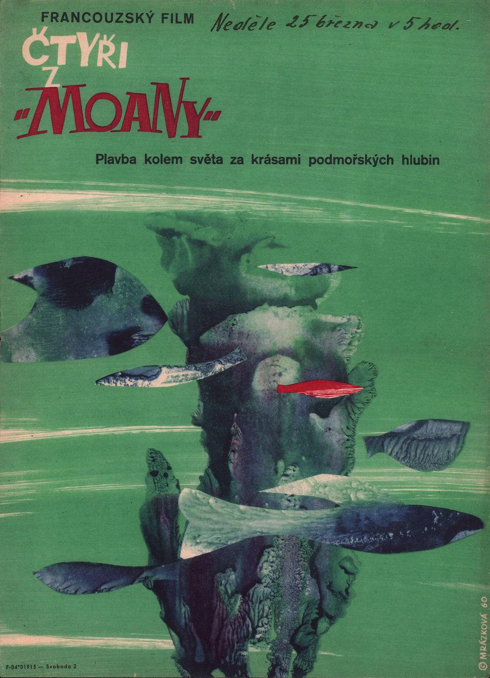 moana-1960-original-czech-republic-movie-poster