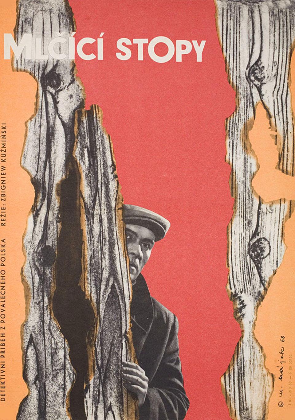 silent-story-czech-movie-poster