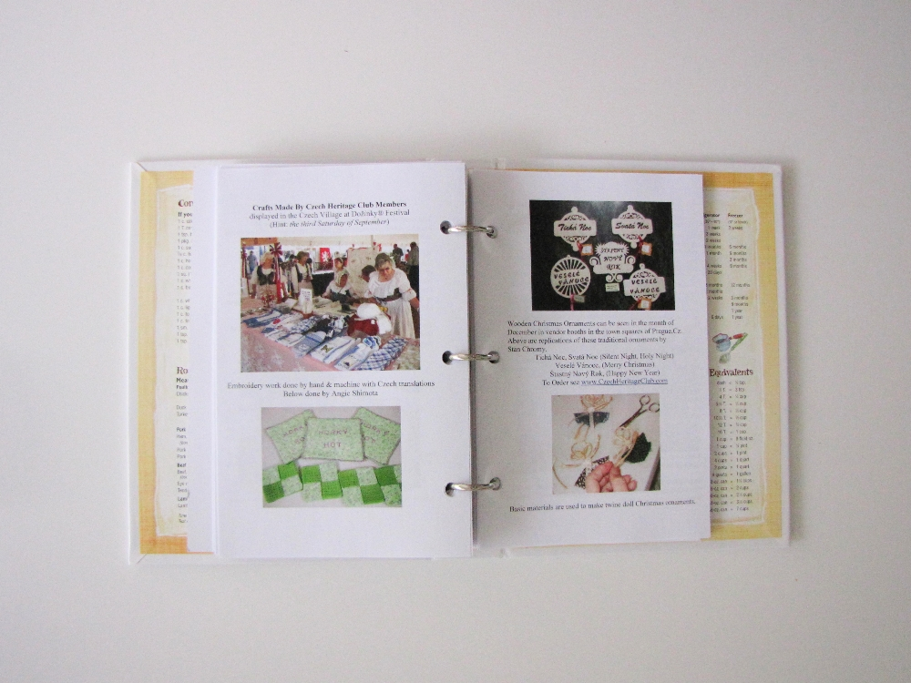 a-taste-of-czech-tradition-cookbook-12