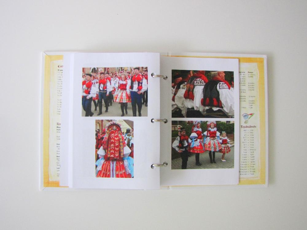 a-taste-of-czech-tradition-cookbook-15
