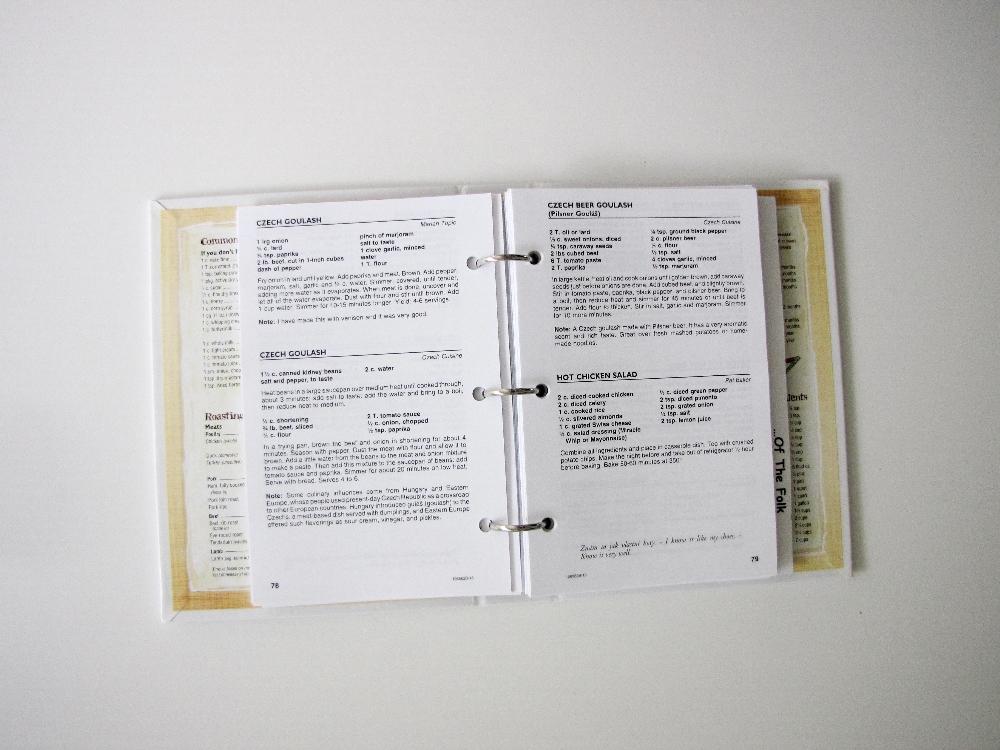 a-taste-of-czech-tradition-cookbook-5