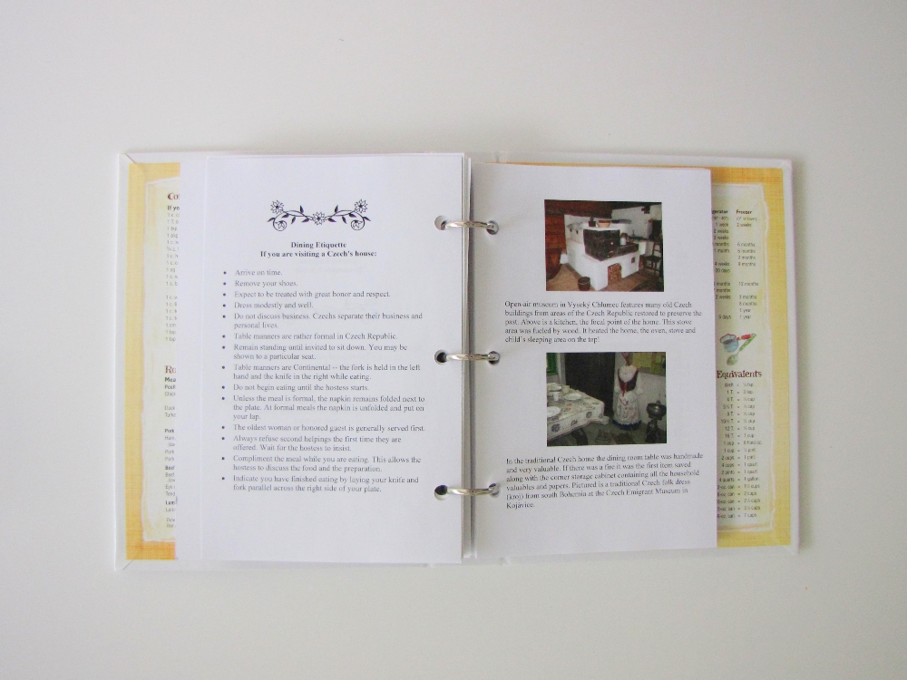a-taste-of-czech-tradition-cookbook-8