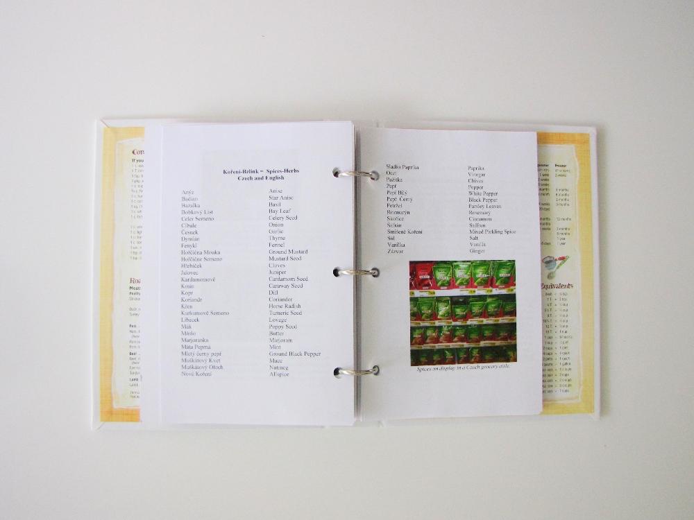 a-taste-of-czech-tradition-cookbook-9
